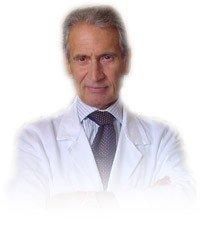 Colonscopia Roma - Prof. Antonio Iannetti